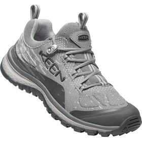 Keen Terradora Evo - Chaussures Femme - gris